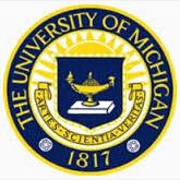 密歇根大學安娜堡分校