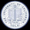 加州大學洛杉磯分校